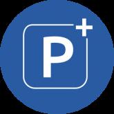 Ekstra p-pladser cirkel